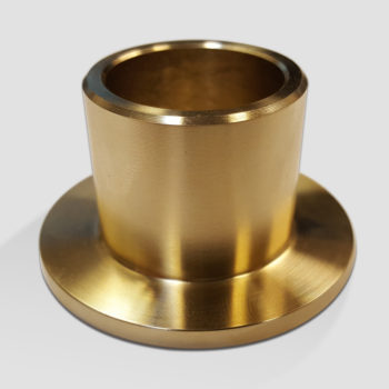 Bronze Bushing | Albion Machine & Tool