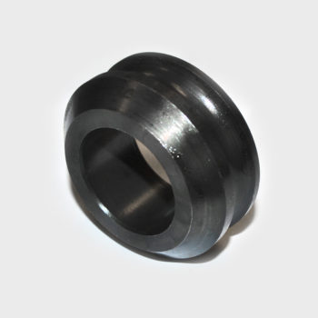 Screw Machined Bearing Raceway | Albion Machine & Tool, LLC